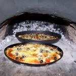 i_Frische-Pizzas